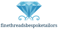 finethreadsbespoketailors