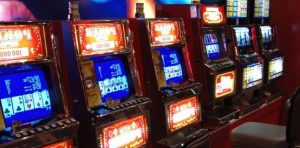 Trik Main Judi Slot Online Paling Baru Supaya Terus Jackpot